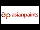 Asian-Paints-133x100