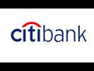 CitiBank-133x100