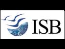 ISB-133x100