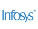 Infosys-133x100