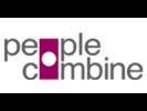 People-combine-133x100
