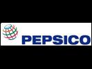 Pepsico-133x100