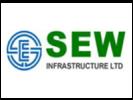 SEW-133x100