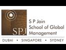 SP-jain-school-133x100