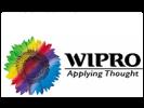 wipro-133x100
