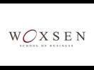 woxsen-133x100